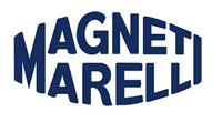 logo-magneti